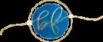 bfs_sidebar_logo_173px