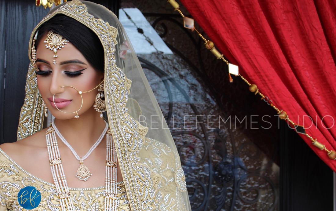 bridal_banner_sticky