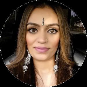 neesha_profile_400px