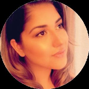 sandeep_profile_400px