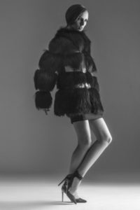 EMILY_ROSE_COAT_EDITORIAL_0008